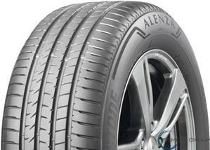Bridgestone Alenza 001 RunFlat 235/55R19
