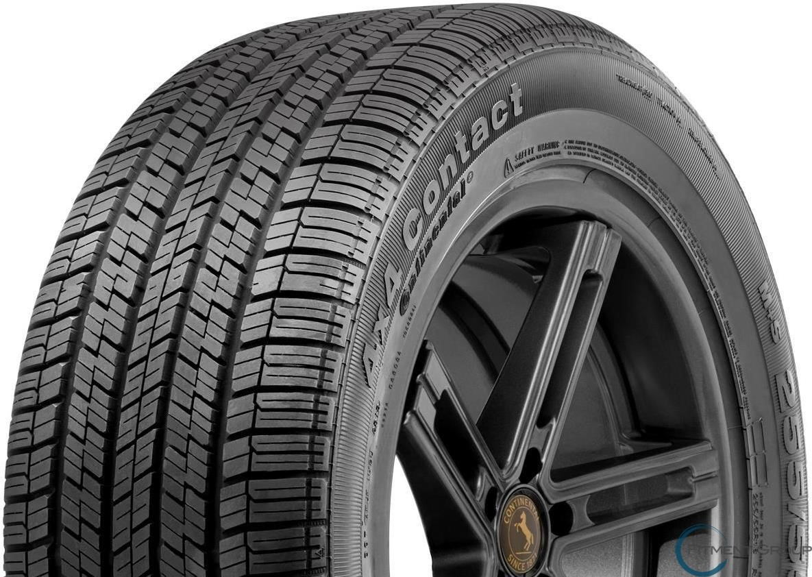 Continental 4x4Contact 215/75R16