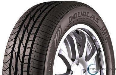 Douglas Performance 195/55R15