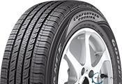 Goodyear Assurance Comfortred Touring 195/60R15