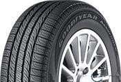 Goodyear Assurance Comfortred P195/65R15