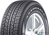 Goodyear Assurance CS Fuel Max 245/55R19