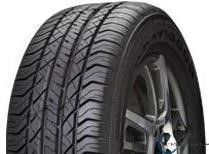 Goodyear Assurance Touring 205/60R16