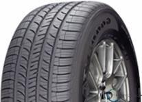 Goodyear Assurance UltraTour 205/50R16